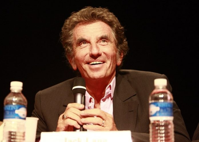 Jack Lang/Wikimedia Commons